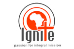 Igniting a Passion for Mission