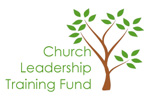 Church Leadership Training Fund