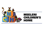 Mseleni Children's Home