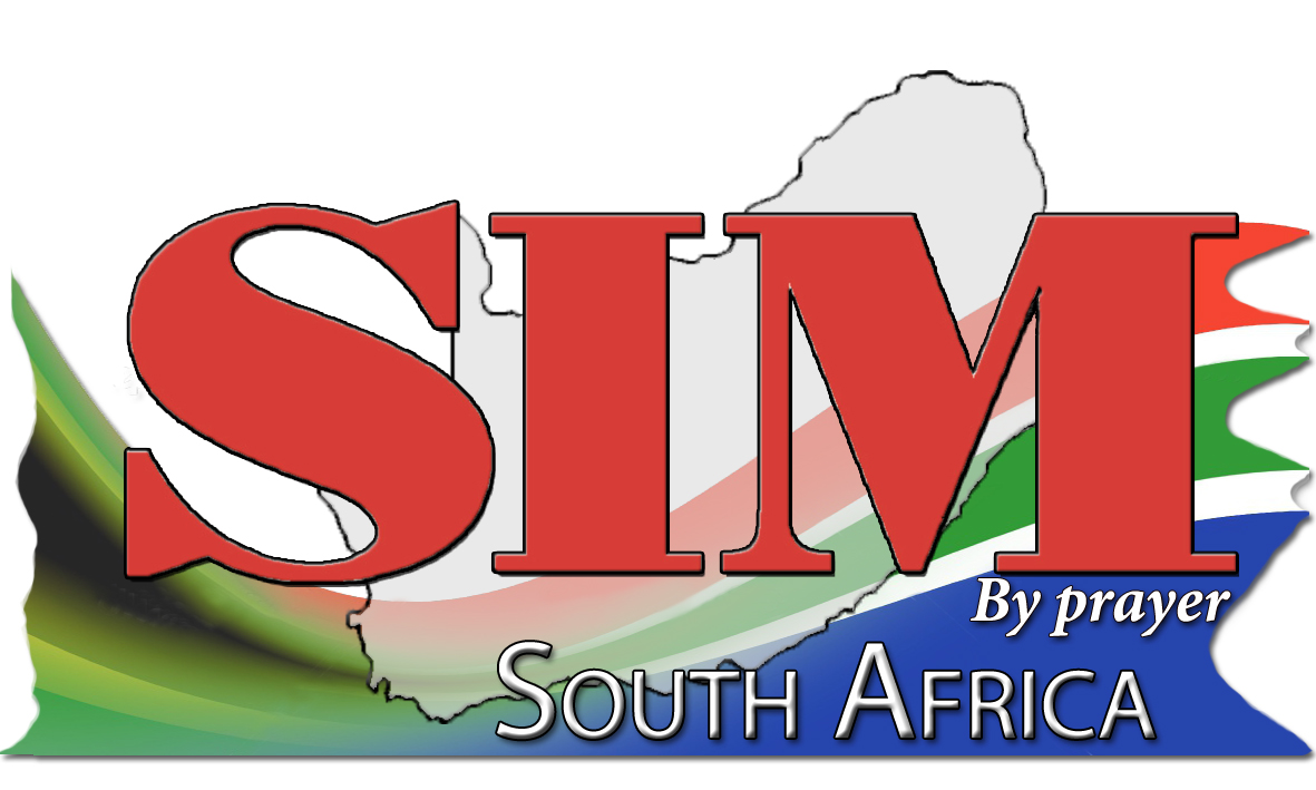 SIM South Africa New 2016 logo
