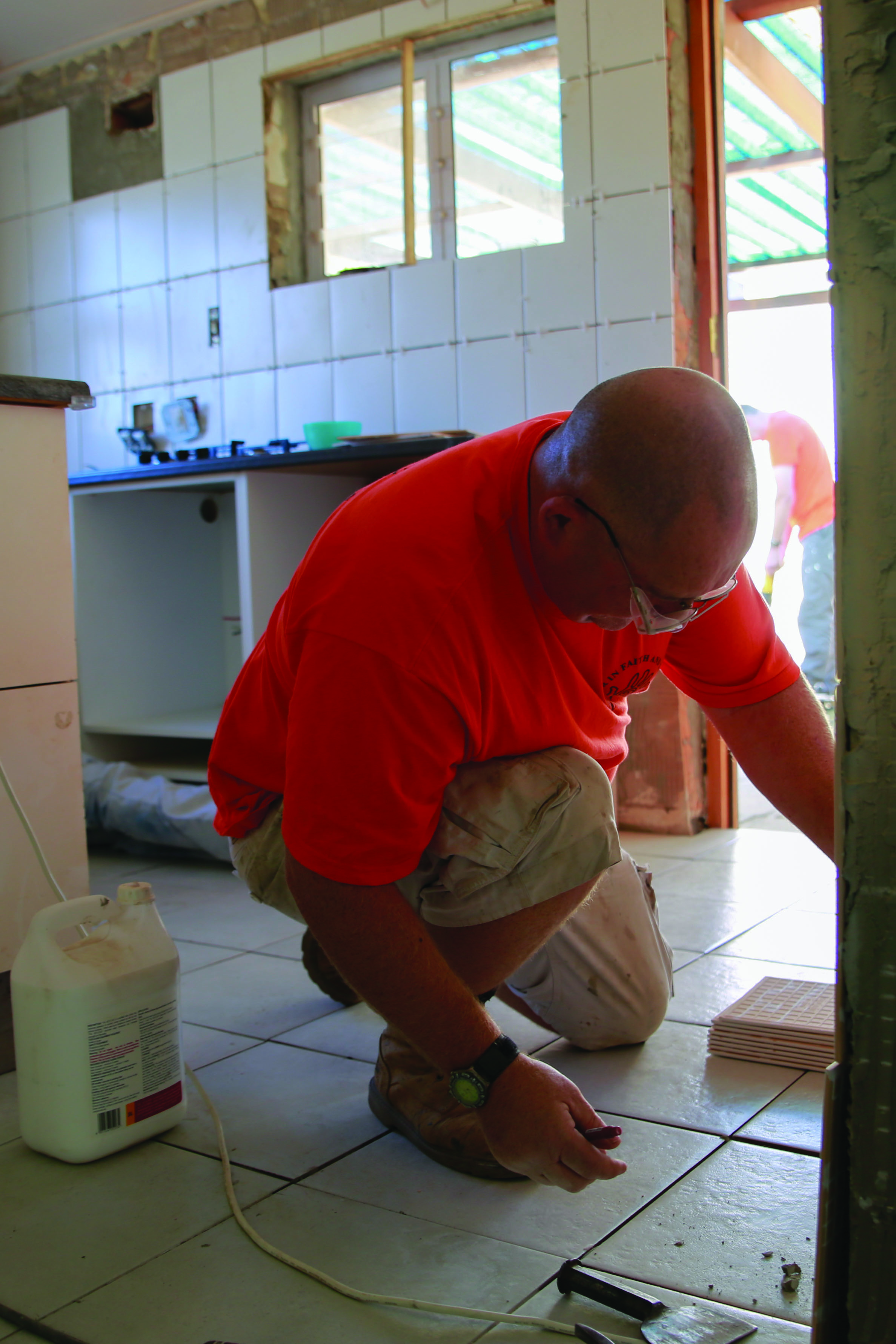 worker tiling- CMYK